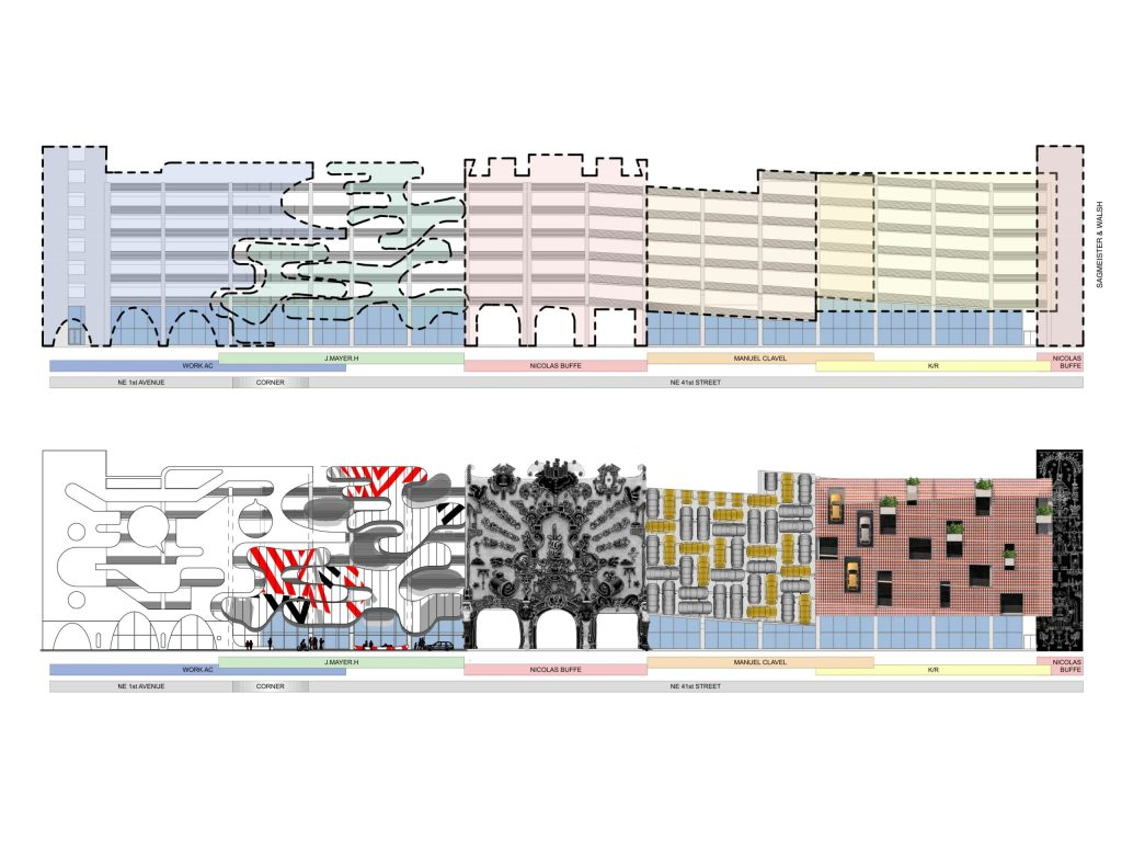 0.Facade_plan_ALL_MuseumGarage_Miami-1-scaled